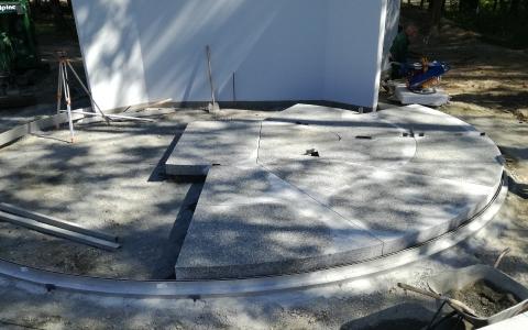 Amfiteatr w Forst_4