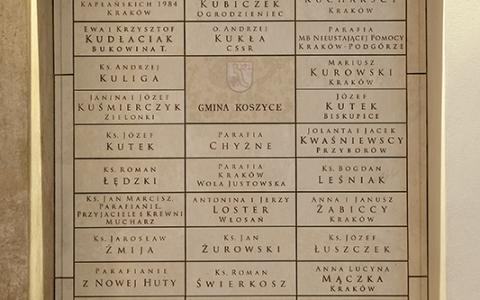 Centrum Jana Pawła II_11
