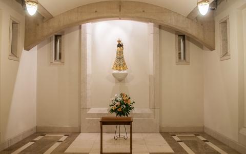 Centrum Jana Pawła II_17