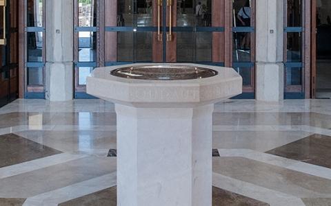 Centrum Jana Pawła II_7